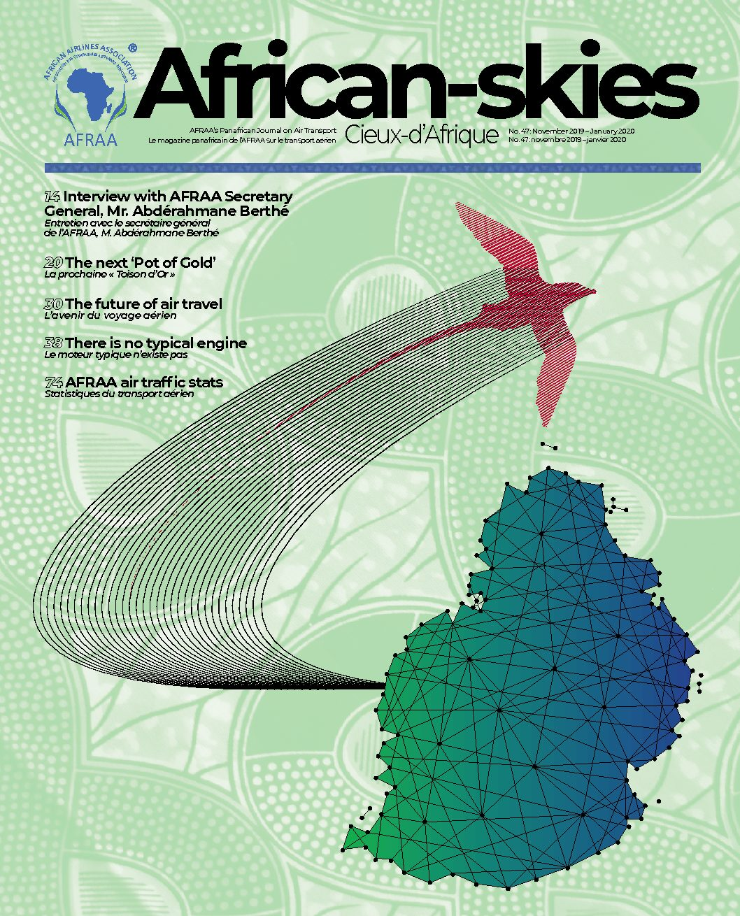 African-Skies Issue 47
