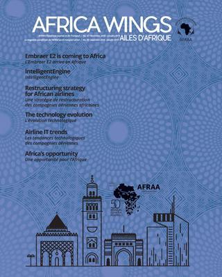 Africa Wings 43